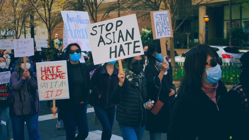 anti-asian-hate-u-m-chronicles-location-na